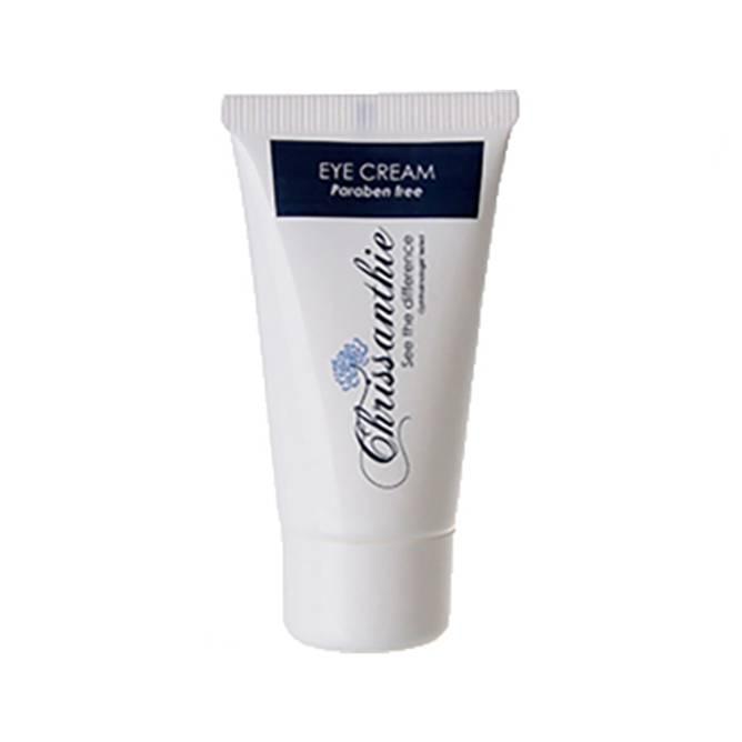 Bilde av CC-Eyelid Cream Kremtube 30 ml